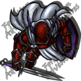 Paladin_Sword_Shield_02_Watermark