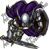 Paladin_Sword_Shield_05_Watermark