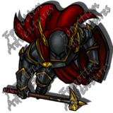Paladin_Warhammer_Shield_06_Watermark