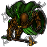 Paladin_Warhammer_Shield_07_Watermark