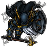 Paladin_Warhammer_Shield_08_Watermark