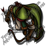 Ranger_Bow_01_Watermark