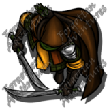 Ranger_Swords_02_Watermark