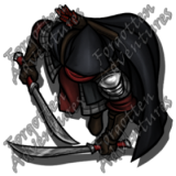 Ranger_Swords_03_Watermark
