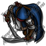 Ranger_Swords_04_Watermark
