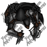 Rogue_Crossbow_Dagger_01_Watermark