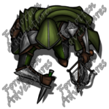 Rogue_Crossbow_Dagger_02_Watermark