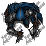 Rogue_Crossbow_Dagger_05_Watermark