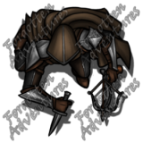 Rogue_Crossbow_Dagger_06_Watermark