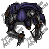 Rogue_Crossbow_Dagger_08_Watermark