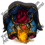 Sorcerer_Magic_Fire_01_Watermark