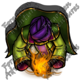 Sorcerer_Magic_Fire_03_Watermark