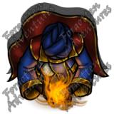 Sorcerer_Magic_Fire_04_Watermark