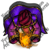 Sorcerer_Magic_Fire_05_Watermark