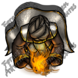 Sorcerer_Magic_Fire_07_Watermark