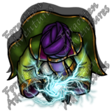 Sorcerer_Magic_Lightning_03_Watermark
