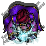 Sorcerer_Magic_Lightning_05_Watermark