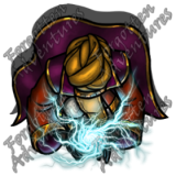 Sorcerer_Magic_Lightning_06_Watermark