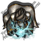 Sorcerer_Magic_Lightning_07_Watermark