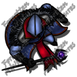 Warlock_Staff_05_Watermark