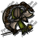 Warlock_Staff_07_Watermark