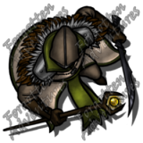 Warlock_Staff_Sword_07_Watermark