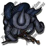 Wizard_Staff_01_Watermark