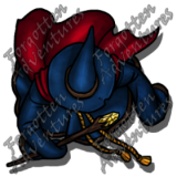Wizard_Staff_02_Watermark