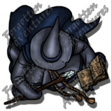 Wizard_Staff_Spellbook_01_Watermark