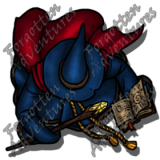 Wizard_Staff_Spellbook_02_Watermark