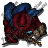 Wizard_Staff_Spellbook_03_Watermark