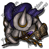Wizard_Staff_Spellbook_04_Watermark