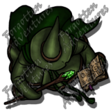 Wizard_Staff_Spellbook_06_Watermark
