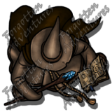 Wizard_Staff_Spellbook_07_Watermark