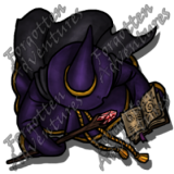 Wizard_Staff_Spellbook_08_Watermark