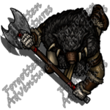 Barbarian_Greataxe_01_Watermark