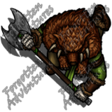 Barbarian_Greataxe_02_Watermark