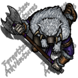 Barbarian_Greataxe_05_Watermark