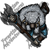 Barbarian_Greataxe_06_Watermark