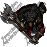 Barbarian_Greataxe_08_Watermark