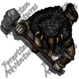 Barbarian_Maul_01_Watermark