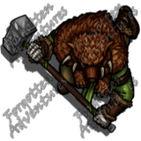 Barbarian_Maul_02_Watermark