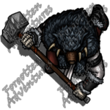 Barbarian_Maul_03_Watermark