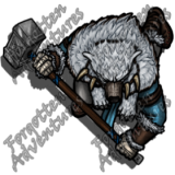 Barbarian_Maul_06_Watermark