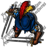 Bard_Swords_03_Watermark