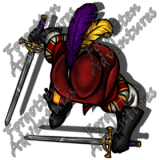 Bard_Swords_05_Watermark