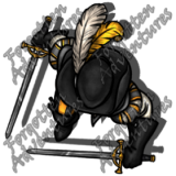 Bard_Swords_08_Watermark