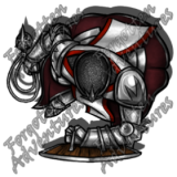 Cleric_HolySymbol_Shield_02_Watermark