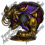 Cleric_HolySymbol_Shield_03_Watermark