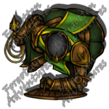 Cleric_HolySymbol_Shield_04_Watermark